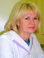 Стоматологическая поликлиника уфа на проспекте